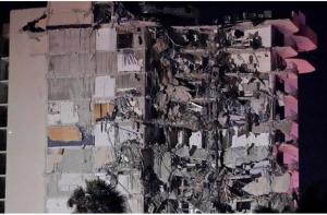 COLLAPSED-BUILDING-MIAMI-300x197