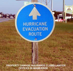 Hurricane-Accident-Claim-Lawyer-Miami-300x294