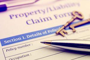 Property-Damge-Lawyer-in-Miami-300x200
