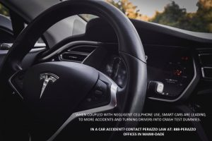 Tesla-Car-300x200