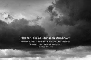 HURRICANE-DAMAGE-CLAIMS-LAWYER-IN-MIAMI-PERAZZO-LAW-300x200