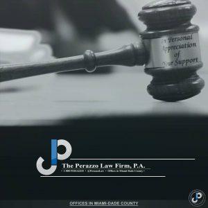 MIAMI-ACCIDENT-LAWYER-PERAZZO-LAW-300x300